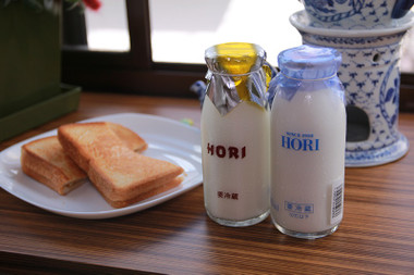 Hori01