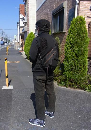 Tatsuke03