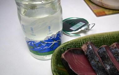 Kikuzakari02