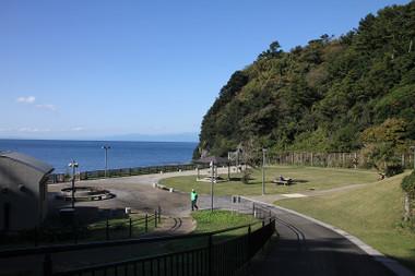 Ooyamaiwao05