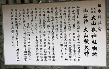 Ooyamadumi06