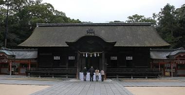 Ooyamadumi07