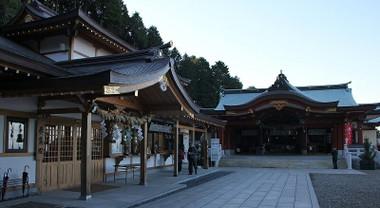 Ishizuchi01
