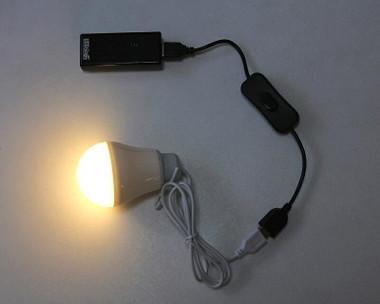 Ledlight05