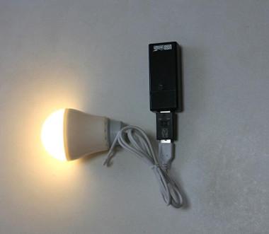 Ledlight06