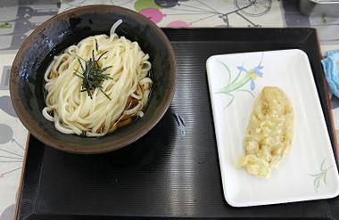 Murasaki02