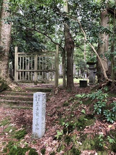 1808daijyoujihonda04