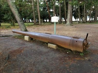Amanohashidate04