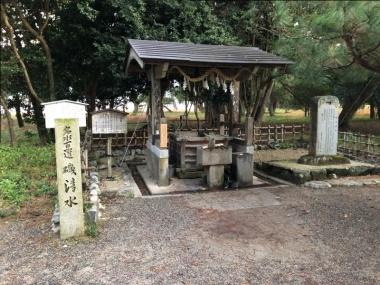 Amanohashidate06