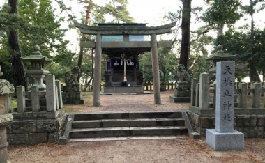 Amanohashidate08
