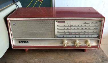 Bihinradio1