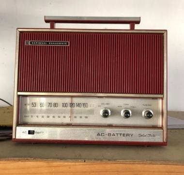 Bihinradio2