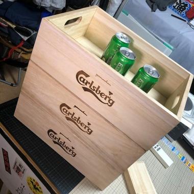 Carlsberg01