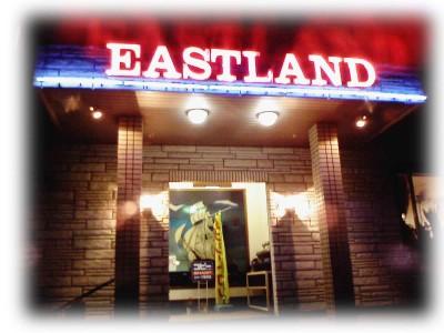 Eastland01