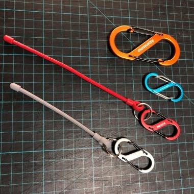 Flexibleband02