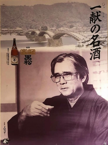Hoshino02