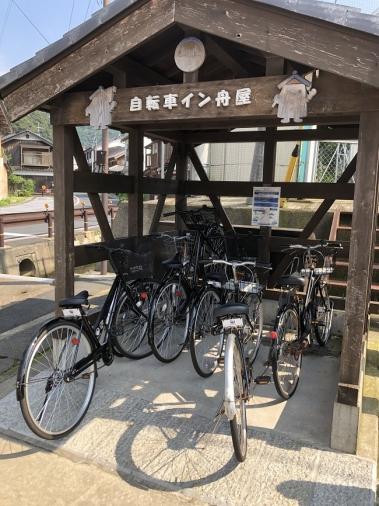 Inecommunitycycle01