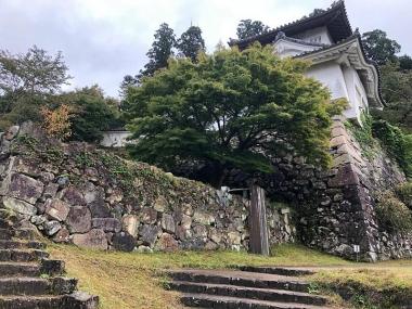Izushijyou02