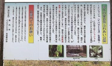 Jimotomizubasyou02