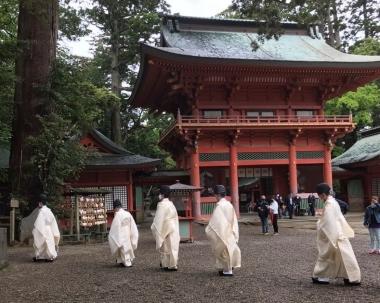 Kashimajinguroumon01