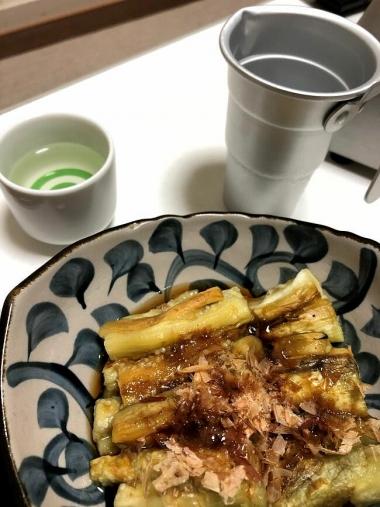 Kezuriiwashi03