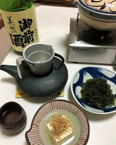 Kezuriiwashi04