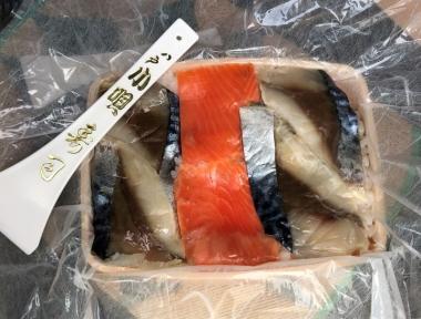 Koutazushi02