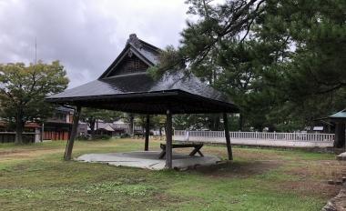 Mizuwakasu01