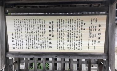 Mizuwakasu03