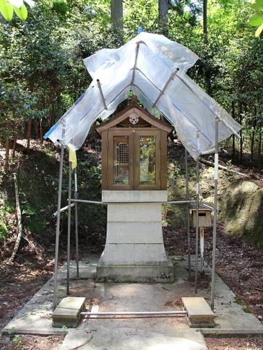 Nishiohakusangongen02