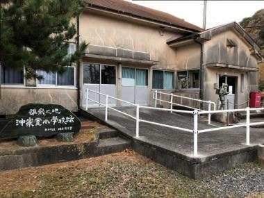 Okikamurojhs01