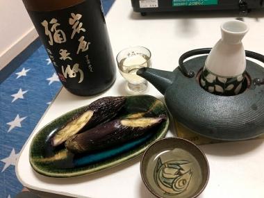 Sumiyayaheibodaimoto03
