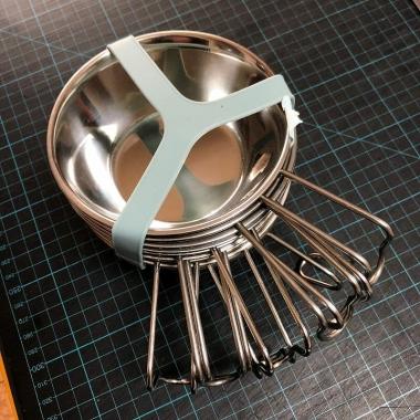 Tablewareband02