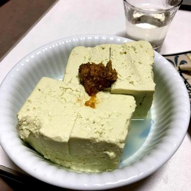 Tamanashitoufu05