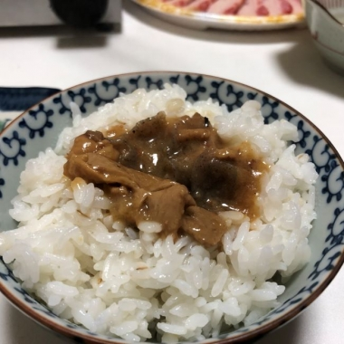 Torikawamisoni04