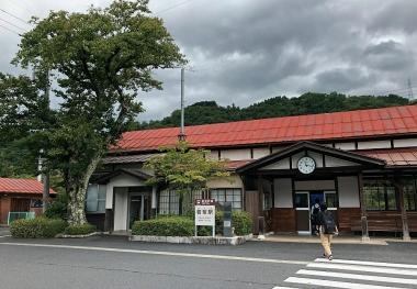 Wakasaeki01