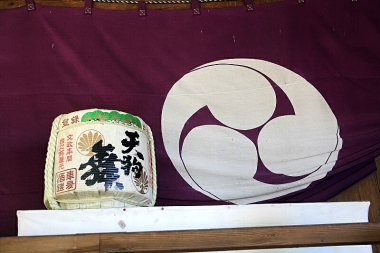 Yamagajinjya02