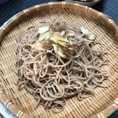 Yamatoyukimuro02